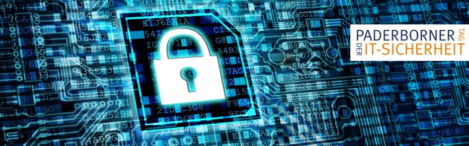 Image: AdobeStock 126365637, 14. Tag der IT-Sicherheit