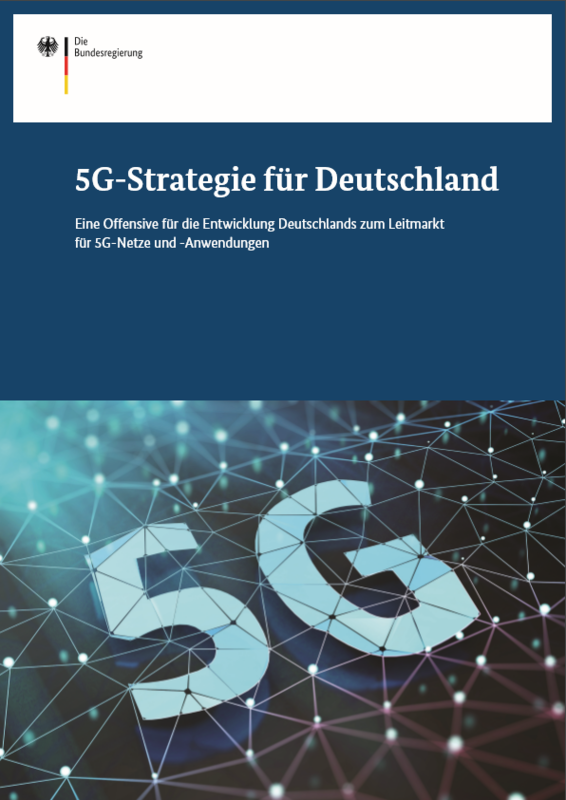 Download-Strategie für die Genese-Matrix für binäre Optionen