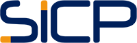 SICP - Software Innovation Campus Paderborn - Logo